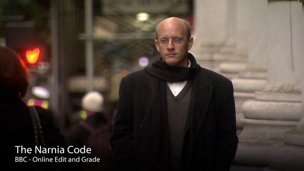 Narnia Code.jpg