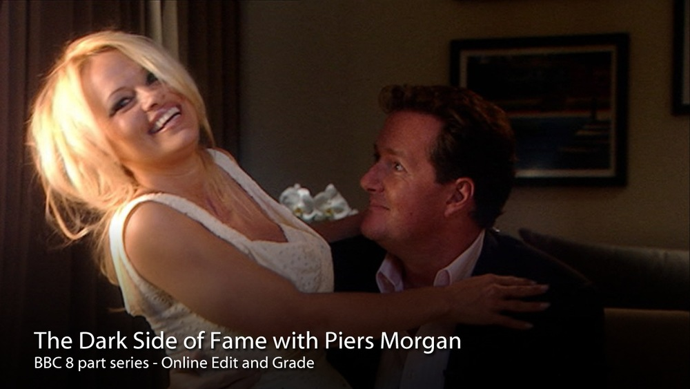 Piers Morgan Dark Side of Fame.jpg