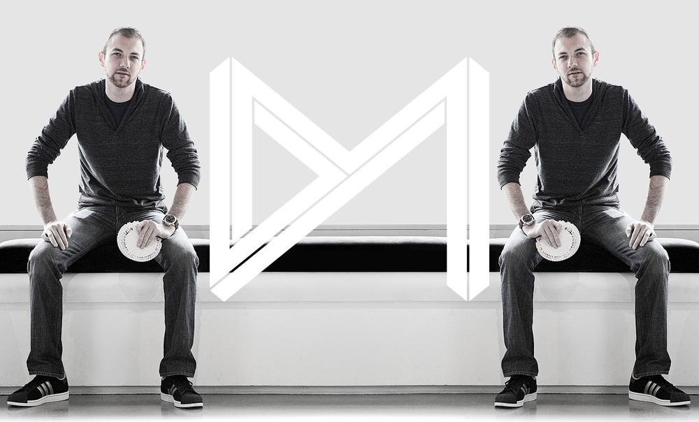 DM-Homepage.jpg