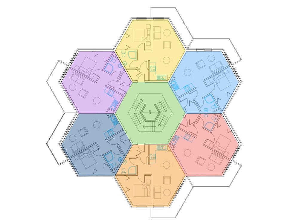 Why Hexagon Seruna Future