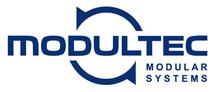 modultec_logo.jpg
