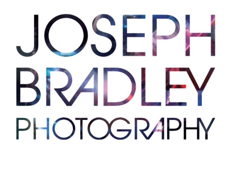 Joseph Bradley Photography