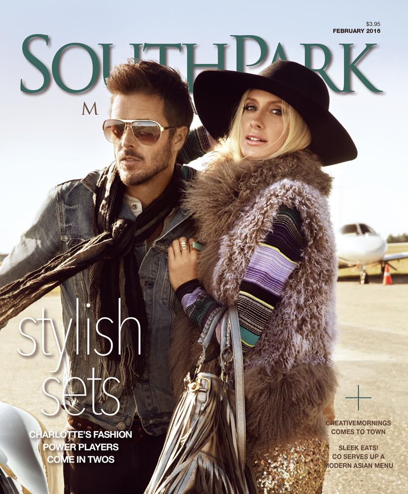 cover-feb.jpg