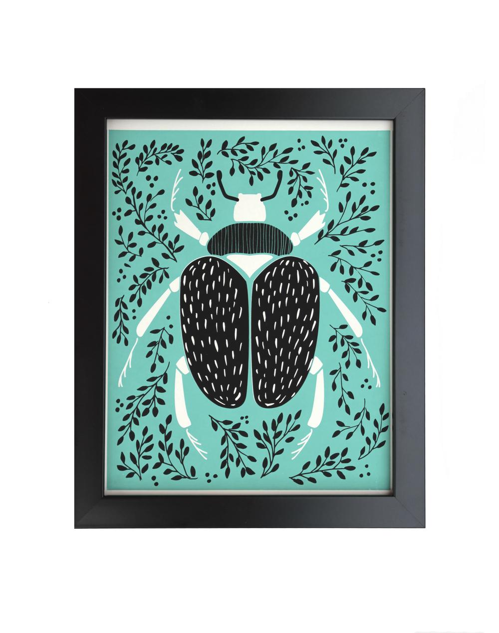 beetle_frame.jpg