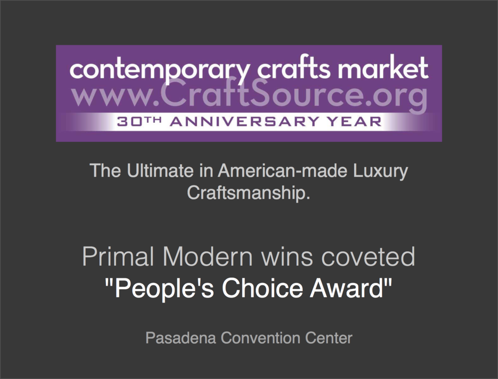 "Primal Modern CCM ""People's Choice"".jpg"