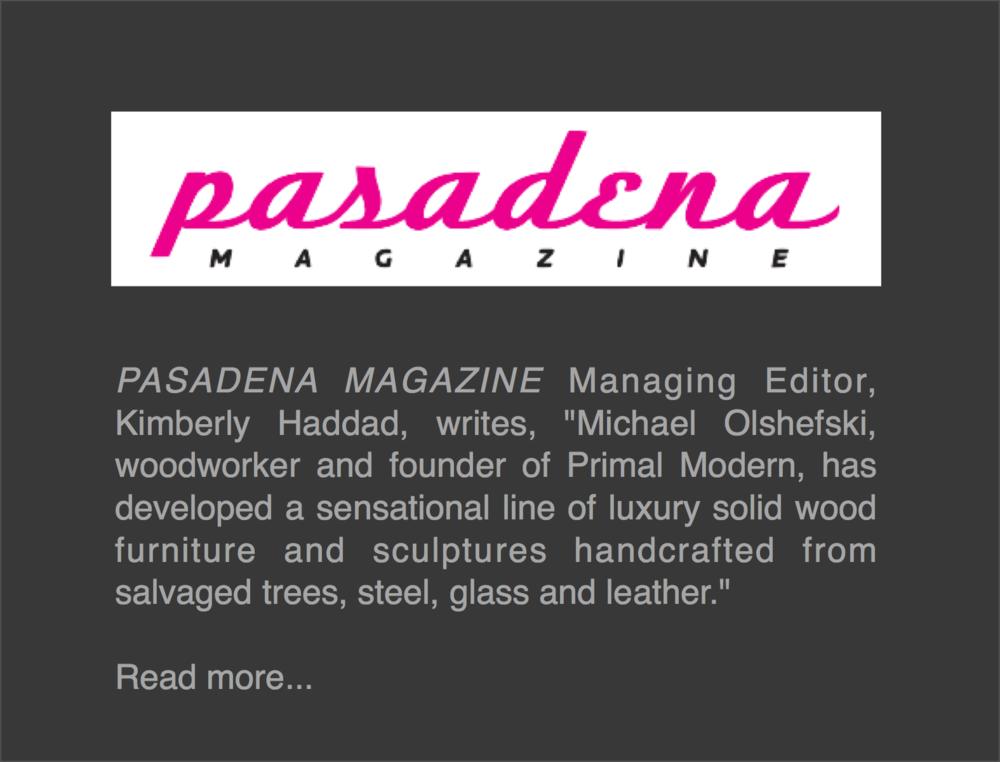 Primal Modern in Pasadena Magazine.jpg