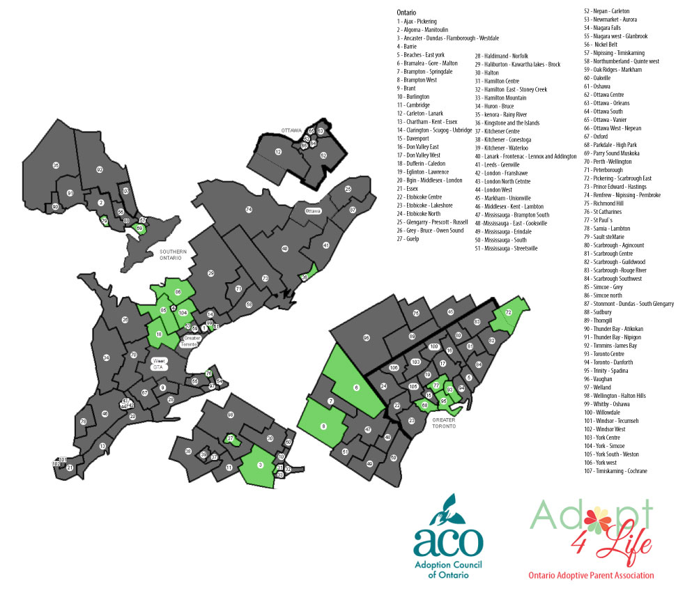 Ontario-map.jpg