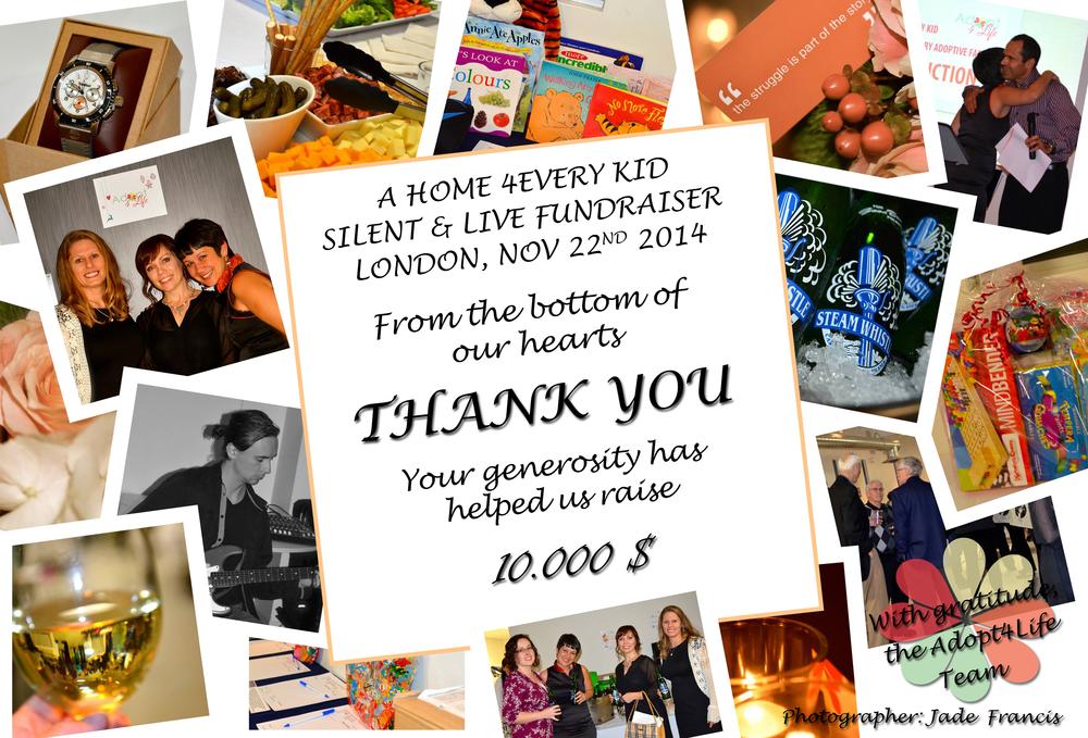 LondonFundriser_ThankYouCard_002_psd_Nov2014.png