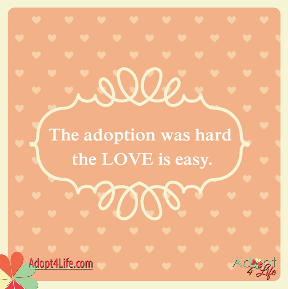 FacebookAdoptionQuotes_Adoption_011_png_Dec2014.png