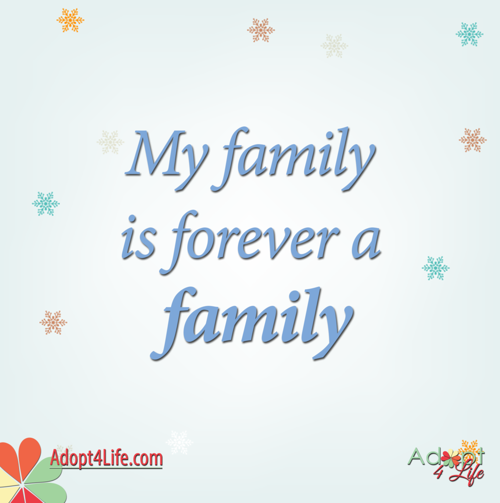 FacebookAdoptionQuotes_Adoption_022_png_Dec2014.png