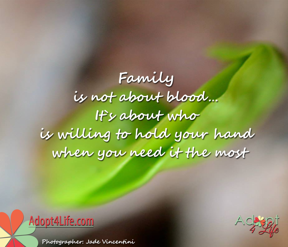 FacebookAdoptionQuotes_Adoption_025_png_Dec2014.png
