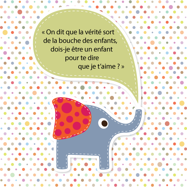Facebook_AdoptionQuote_French_010_Dec2014_png.png