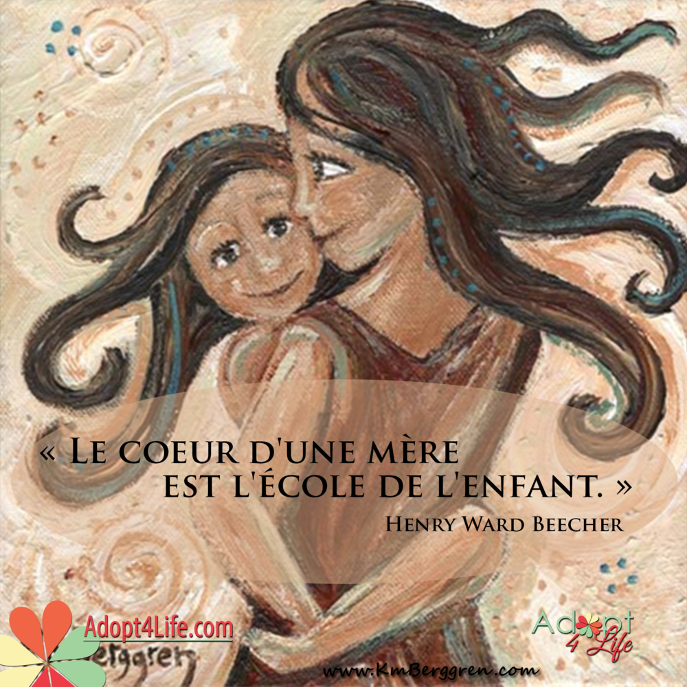Facebook_AdoptionQuote_French_008_Dec2014_png.png