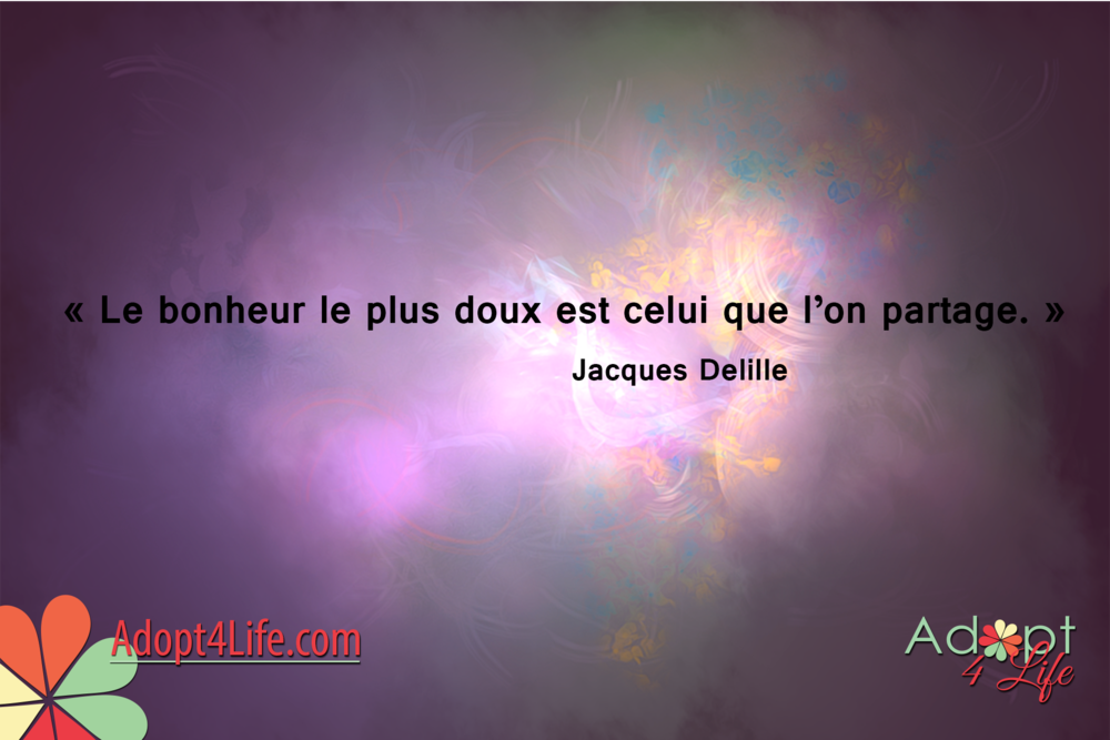 Facebook_AdoptionQuote_French_018_Dec2014_png.png