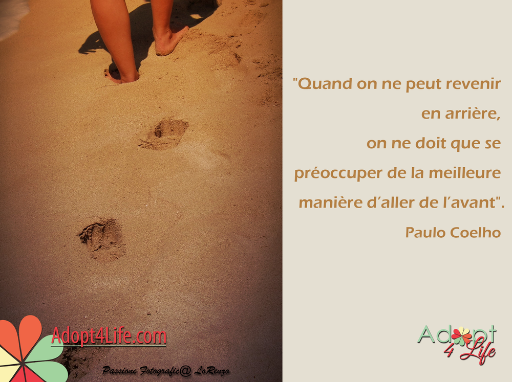 Facebook_AdoptionQuote_French_029_Dec2014_png.png