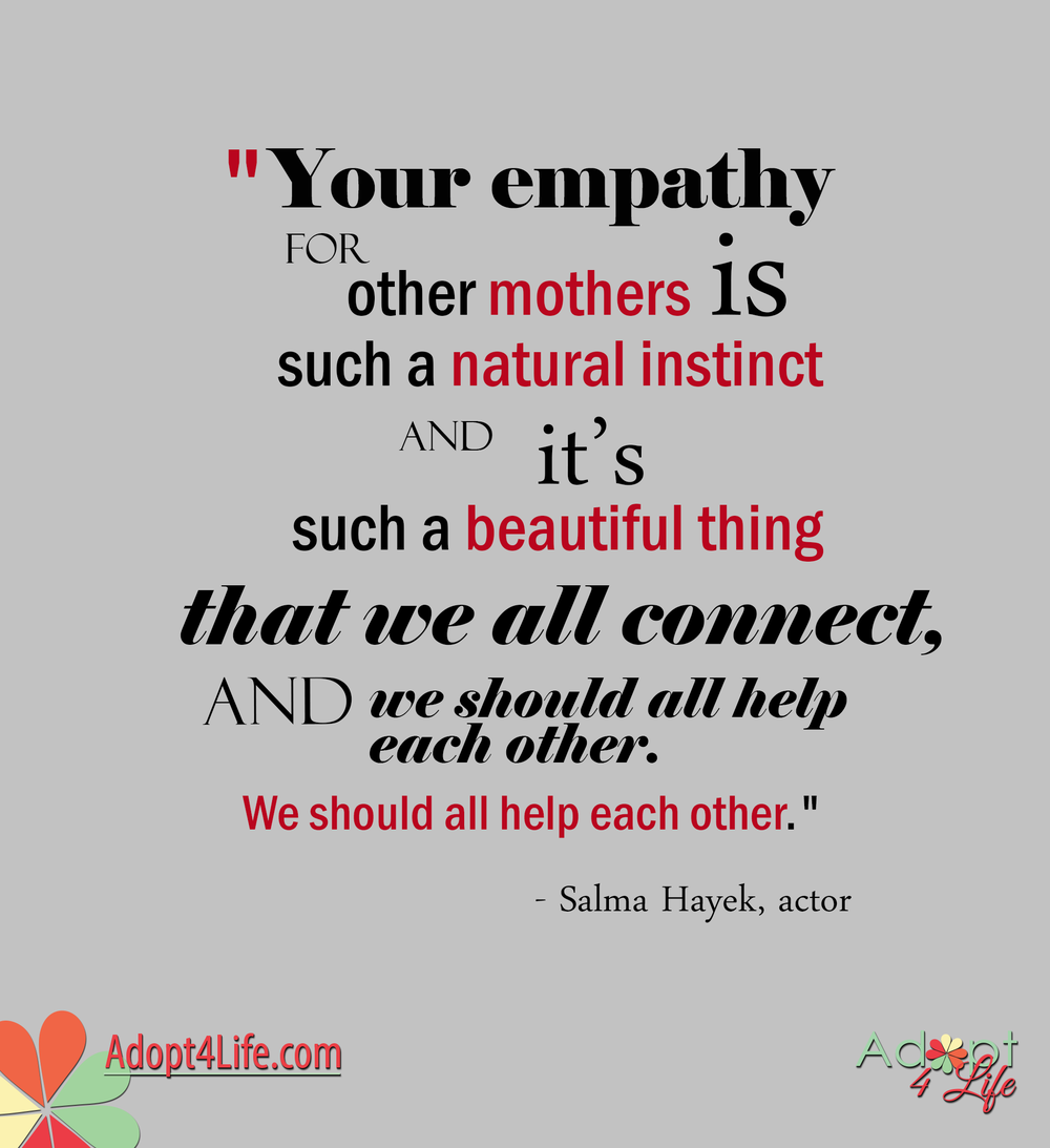 FacebookAdoptionQuotes_Mother_003_png_Dec2014.png