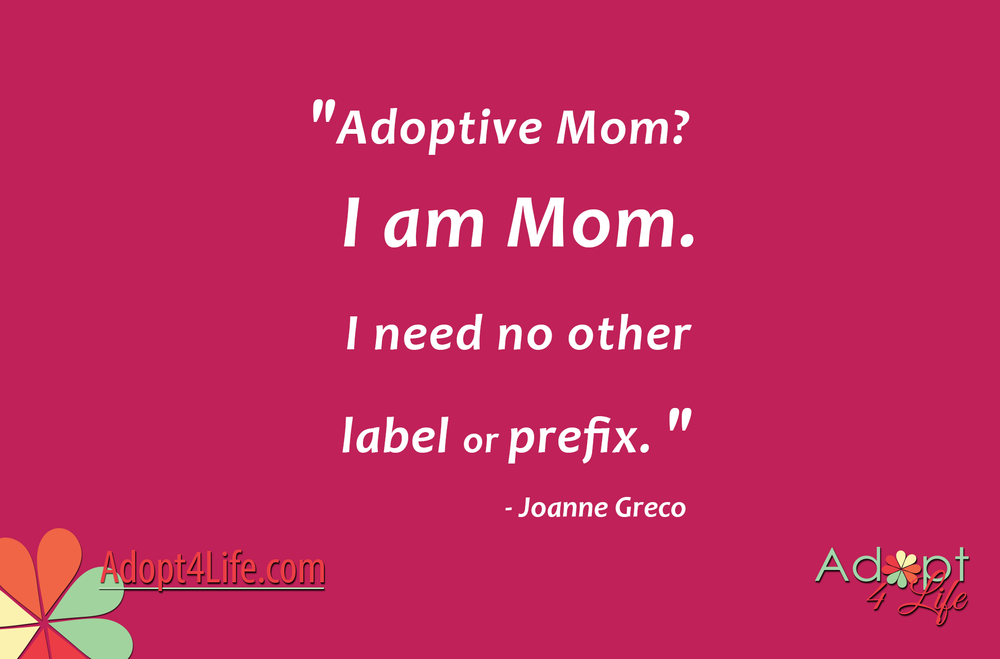 FacebookAdoptionQuotes_Mother_005_png_Dec2014.png