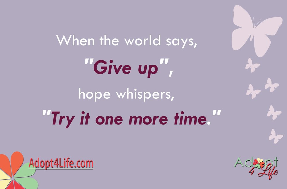 FacebookAdoptionQuotes_Adoption_038_png_Dec2014.png