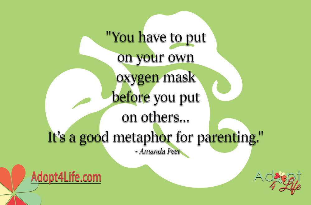 FacebookAdoptionQuotes_Adoption_045_png_Dec2014.png