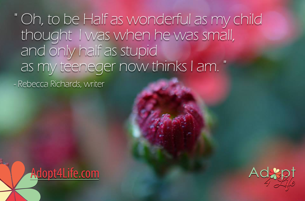 FacebookAdoptionQuotes_Adoption_044_png_Dec2014.png