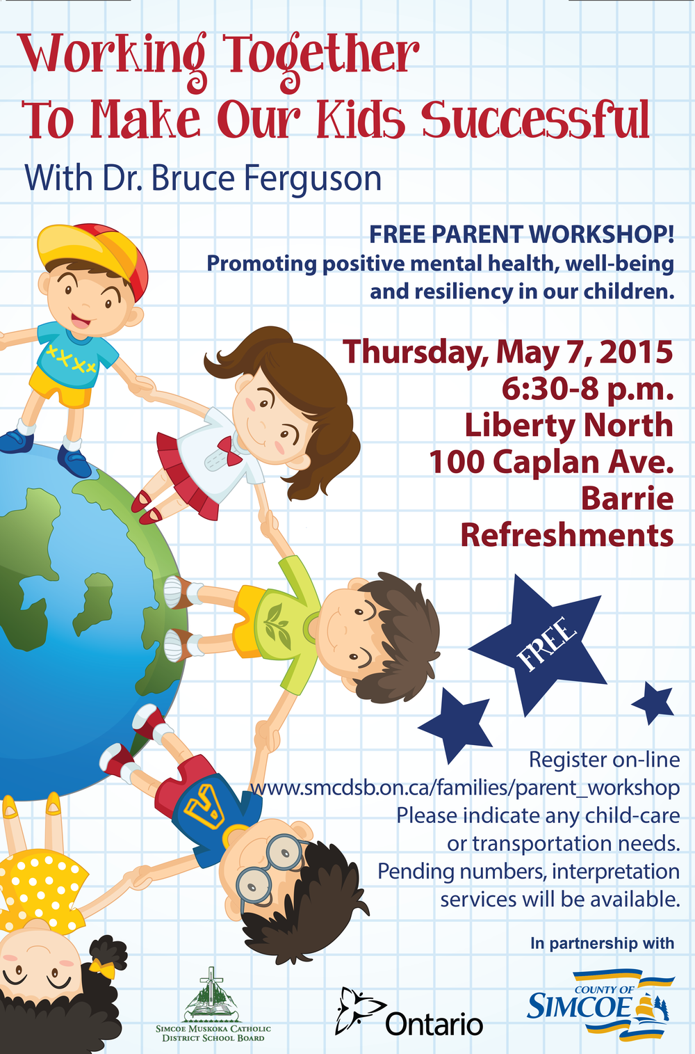 FREE-Parent-Workshop-May-7-2015-(3).png