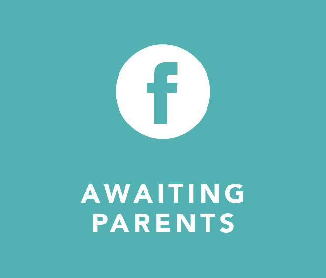 Private group for awaiting parents in Ontario