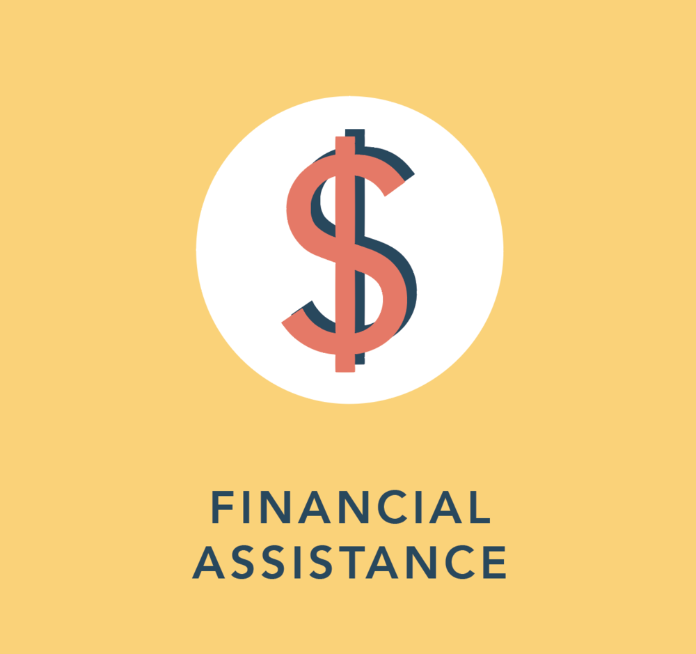 financial_assistance_icon.png