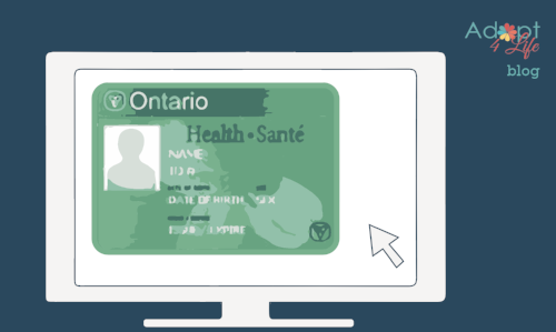 170910_healthcard.png