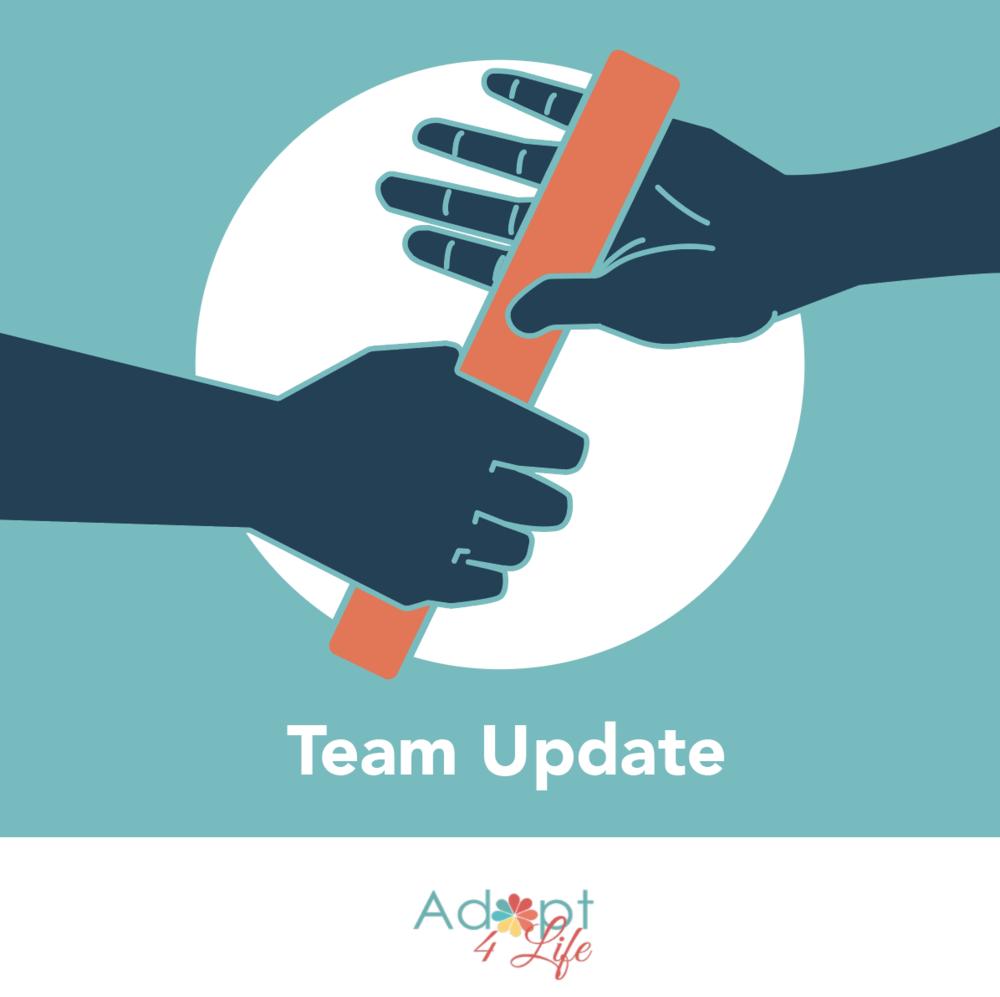 A4L_teamupdate.png