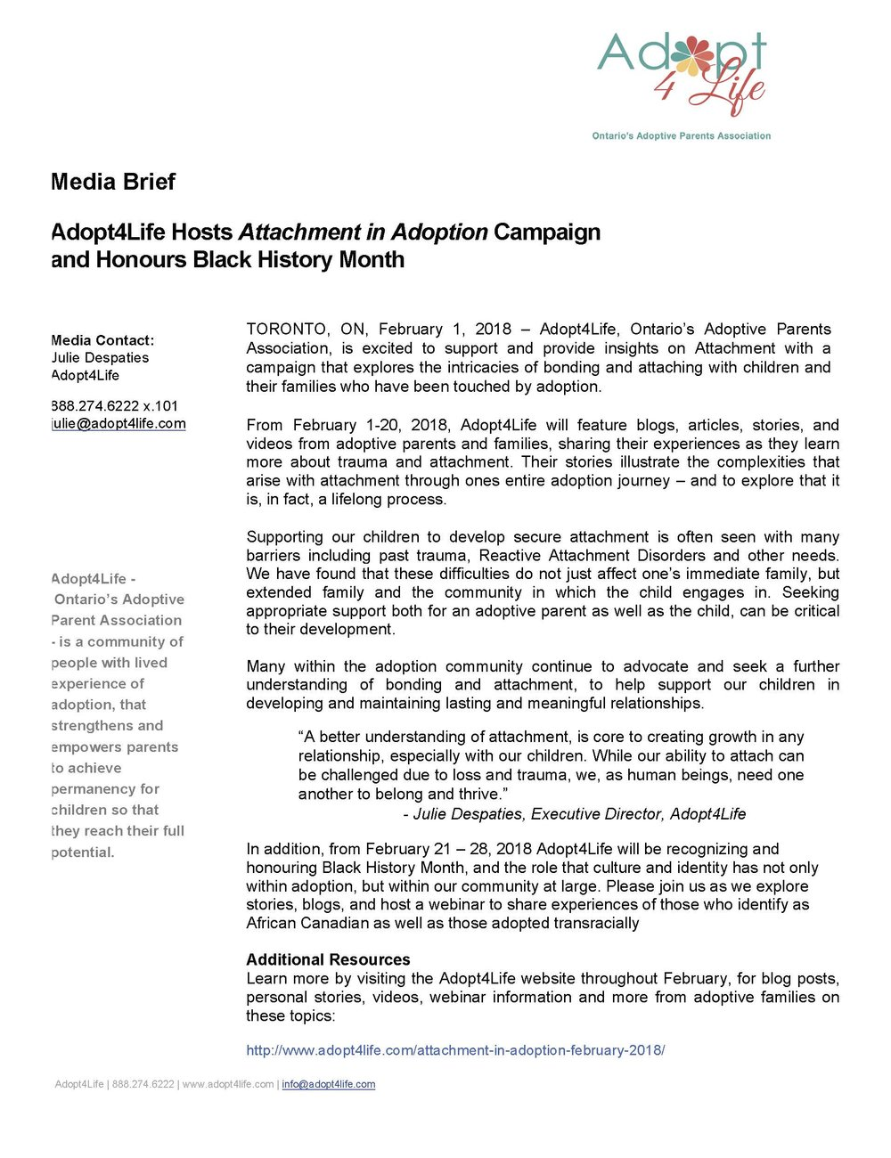 Attachment Campaign Media Release Feb 2018 FV.jpg