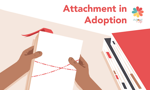 attachment_2018_-01.jpg