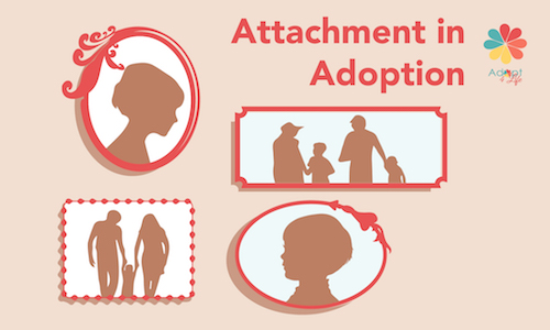 attachment_2018_-02.jpg