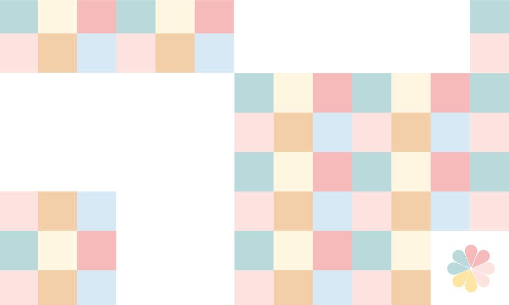 A4L_102018_tiles1.jpg
