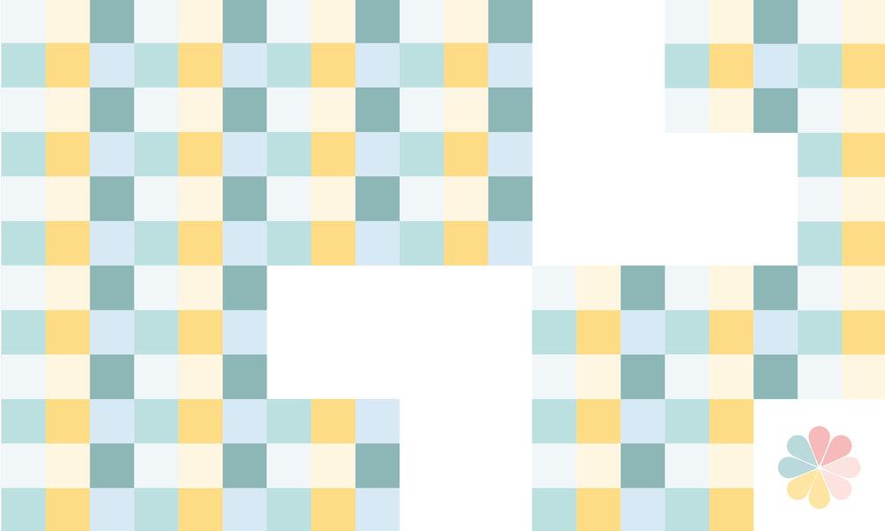 A4L_october_tiles_3.jpg