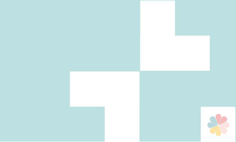A4L_october_tiles_2.jpg
