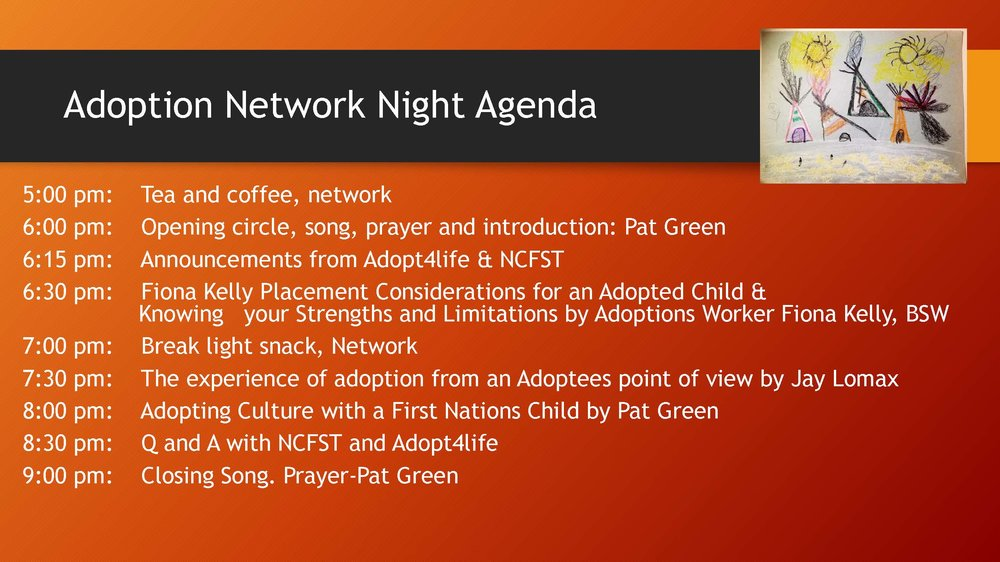NCFST Adoption Network Night November 22 2018_Page_2.jpg