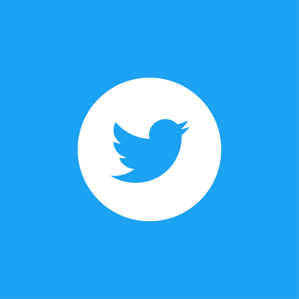a4l_icon_twitter.png