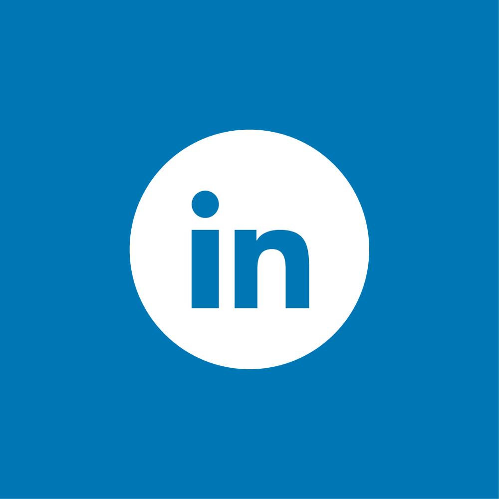 a4l_icon_linkedin.png