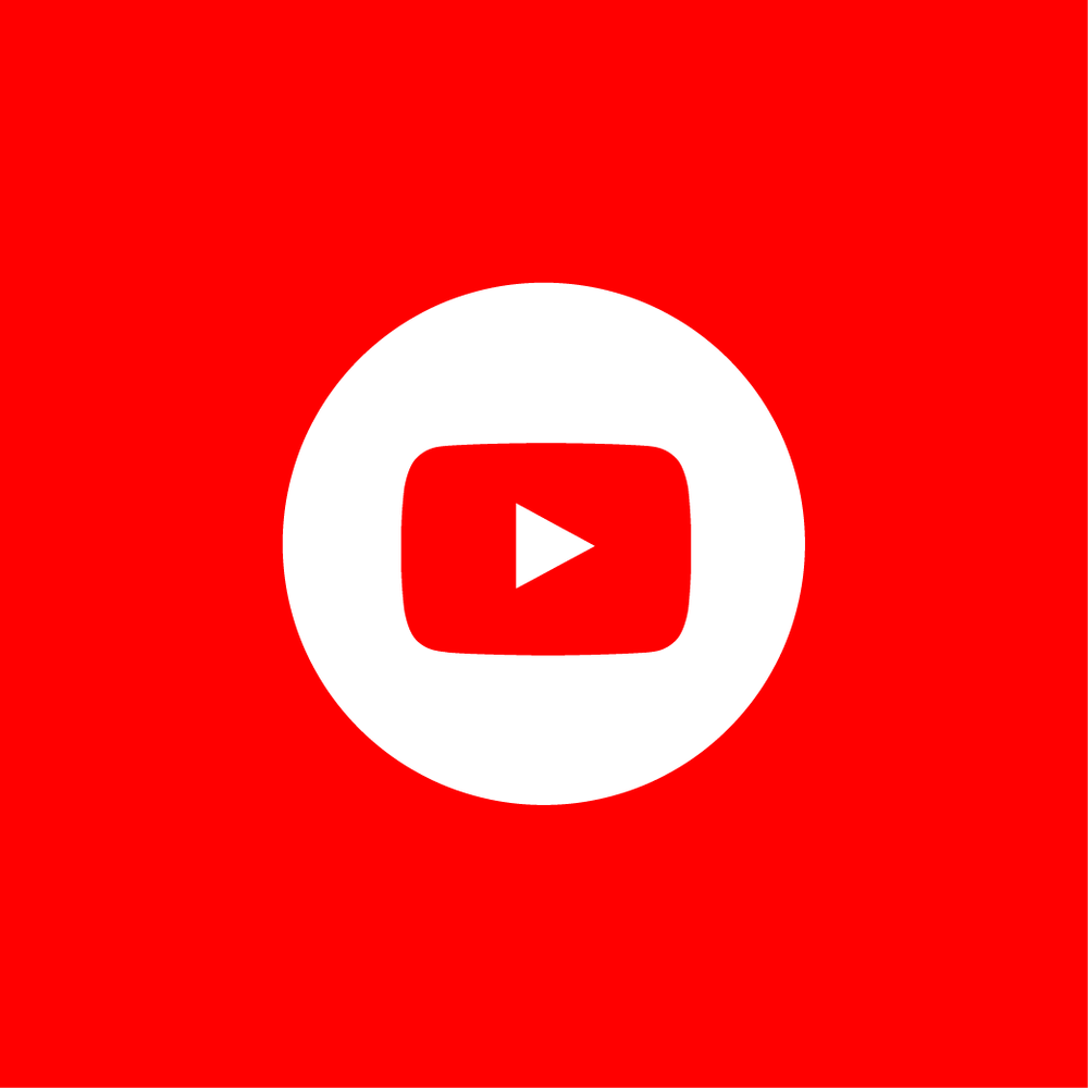 a4l_icon_youtube.png