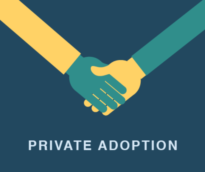 private_adoption.png