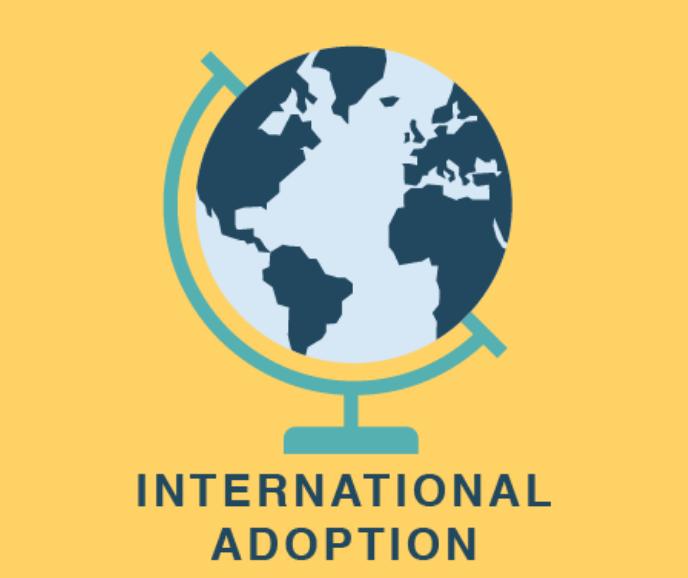 international_adoption.png