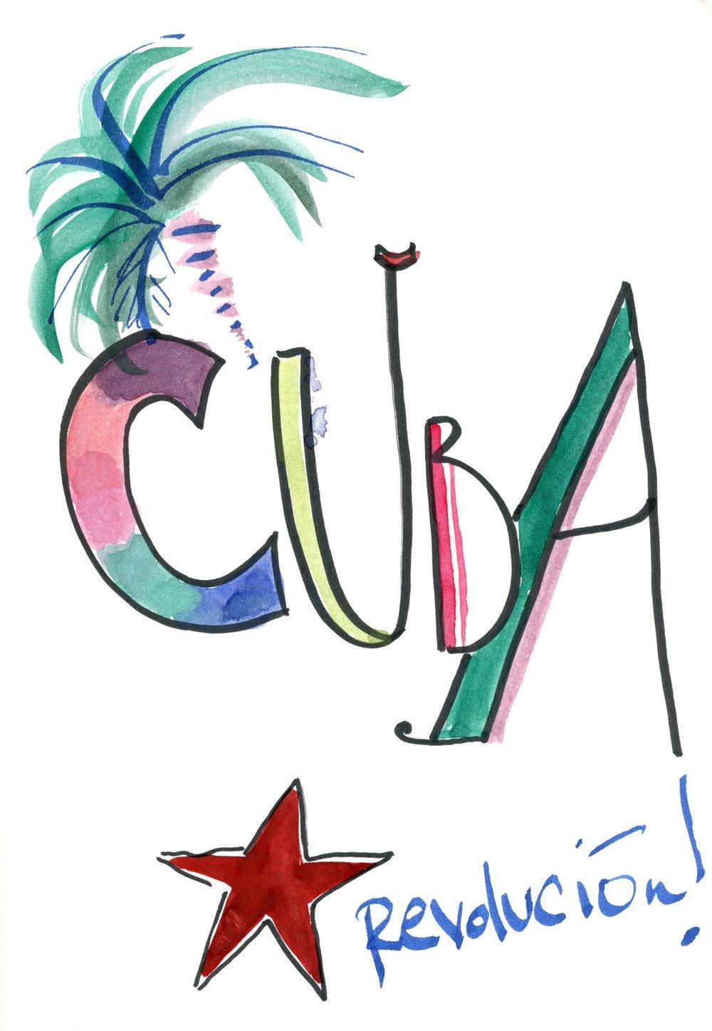 Cuba074.jpg