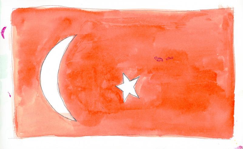 istanbul008.jpg