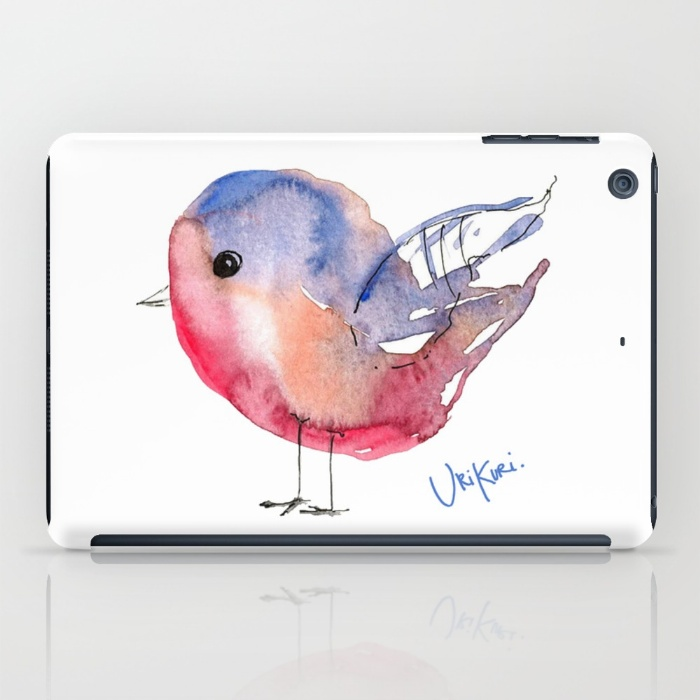 cute-birdie-uri222kuri-watercolour-ipad-cases.jpg