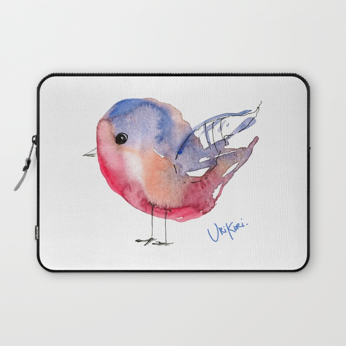cute-birdie-urikuri-watercolour-laptop-sleeves.jpg