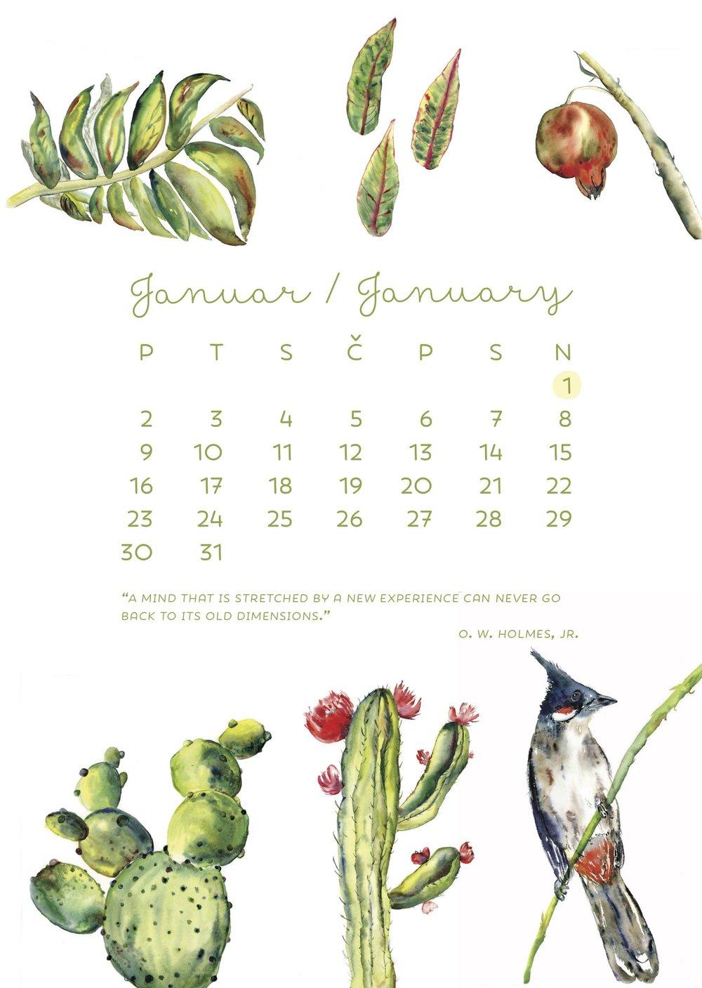 2017_01_UriKuri_Calendar.jpg