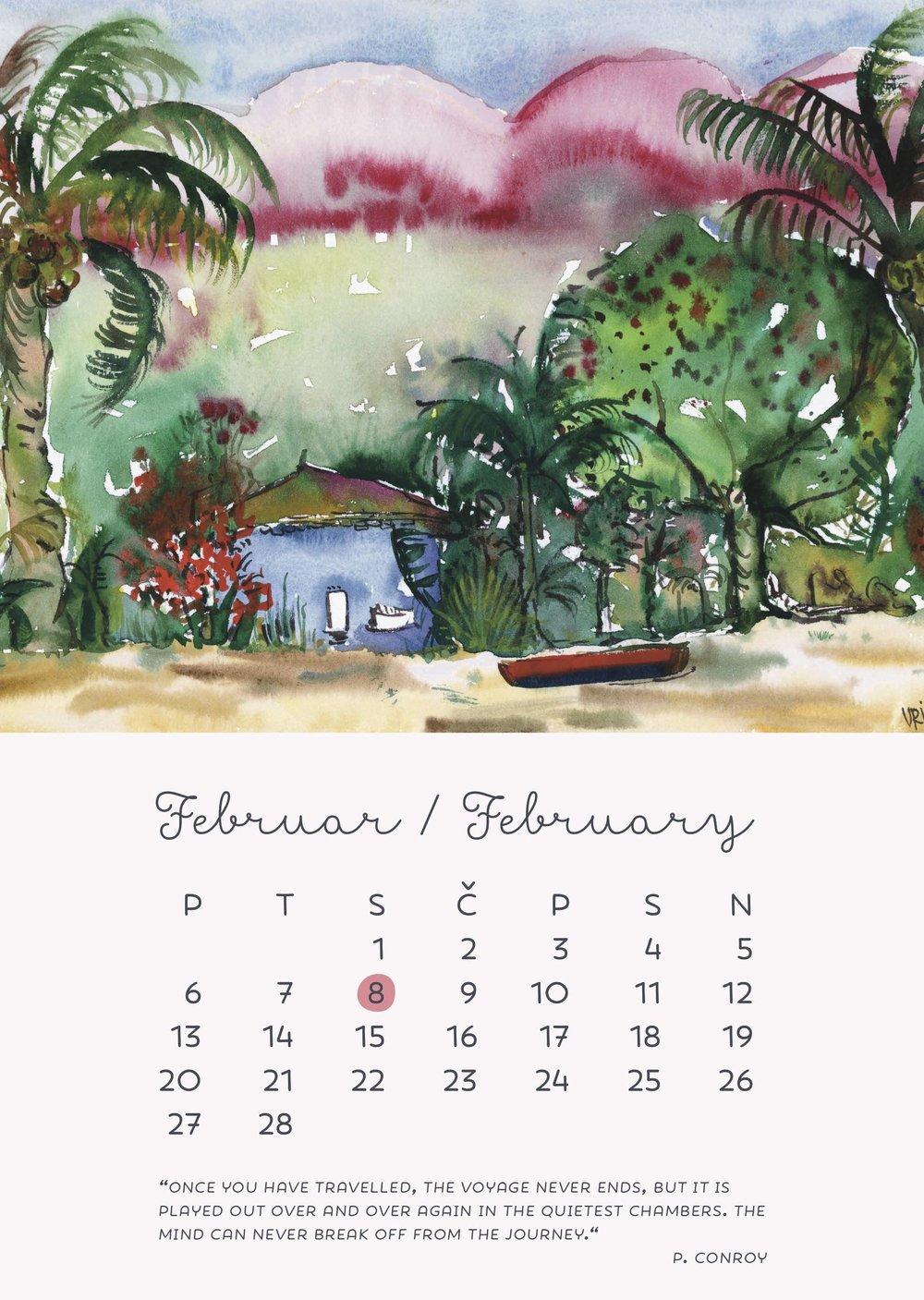 2017_02_UriKuri_Calendar.jpg