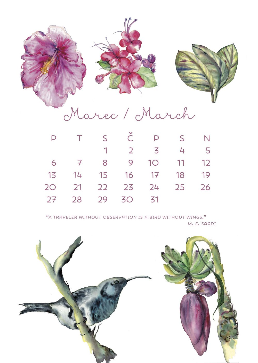 2017_03_UriKuri_Calendar.jpg