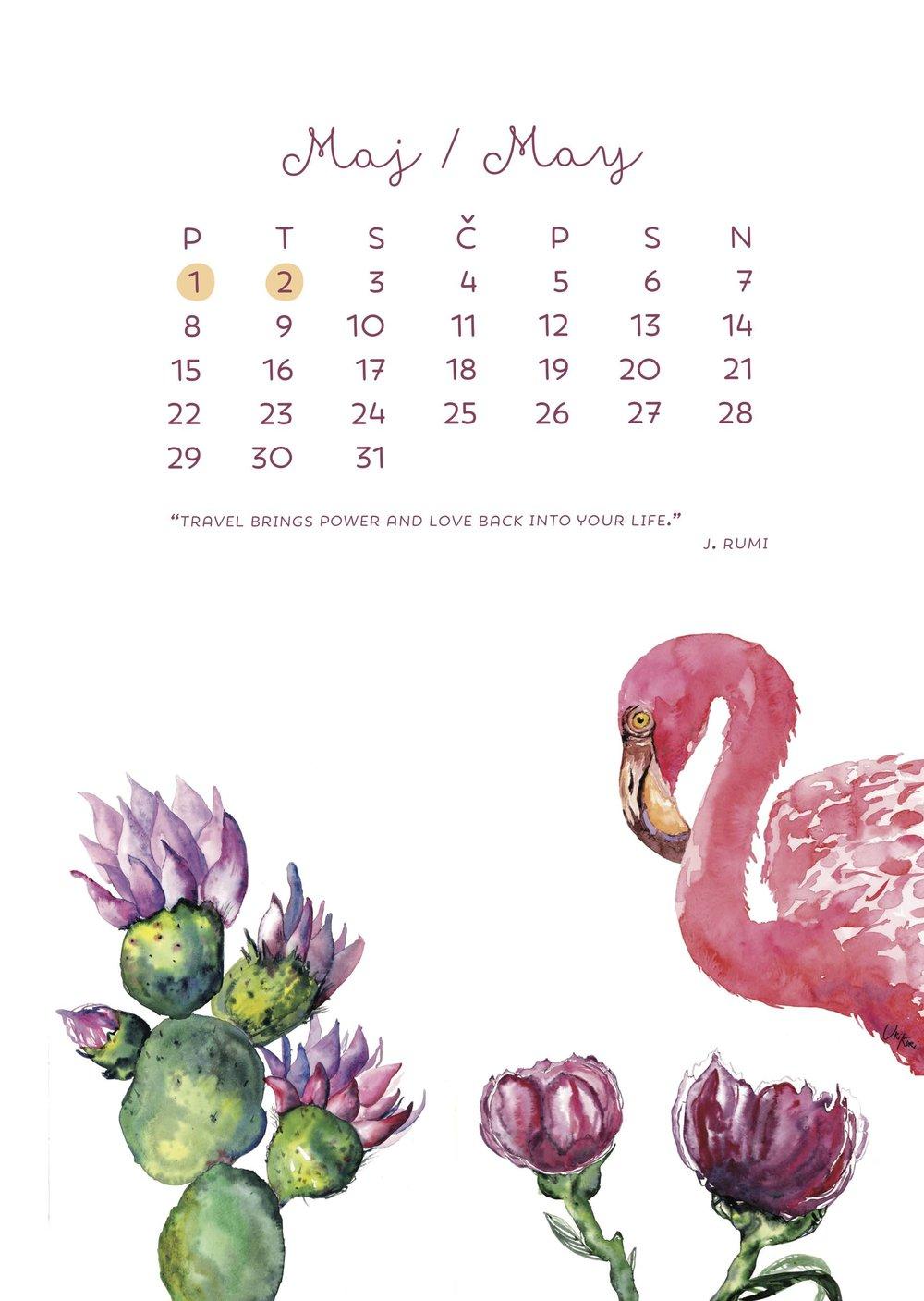 2017_05_UriKuri_Calendar.jpg