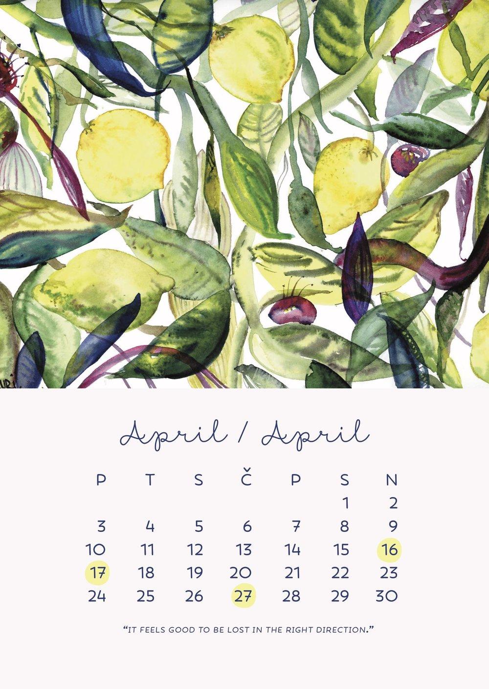 2017_04_UriKuri_Calendar.jpg